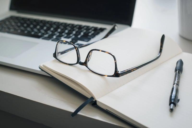 Hur påverkas anställda av en företagsrekonstruktion?