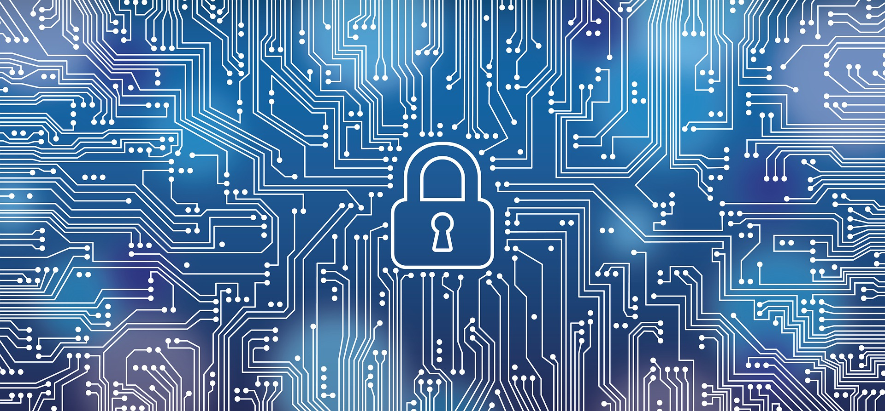 Framgångsrik rekonstruktion: CYBER Security 1 AB